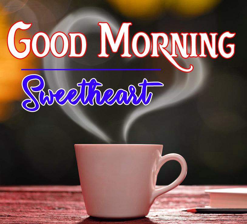 Good Morning Pics 18