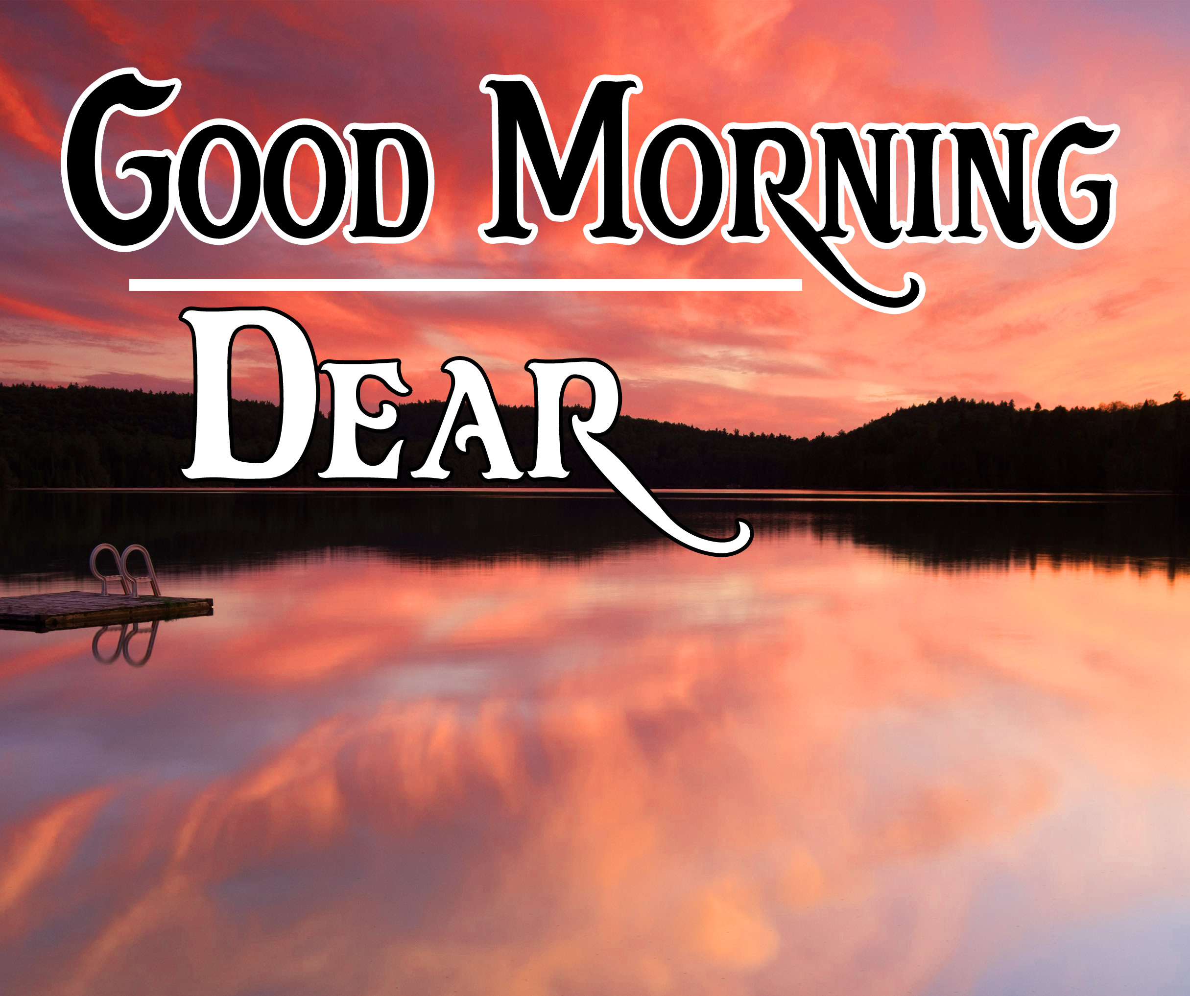 Good Morning Pics 19