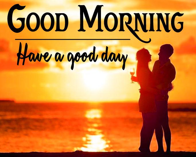 Good Morning Pics 24