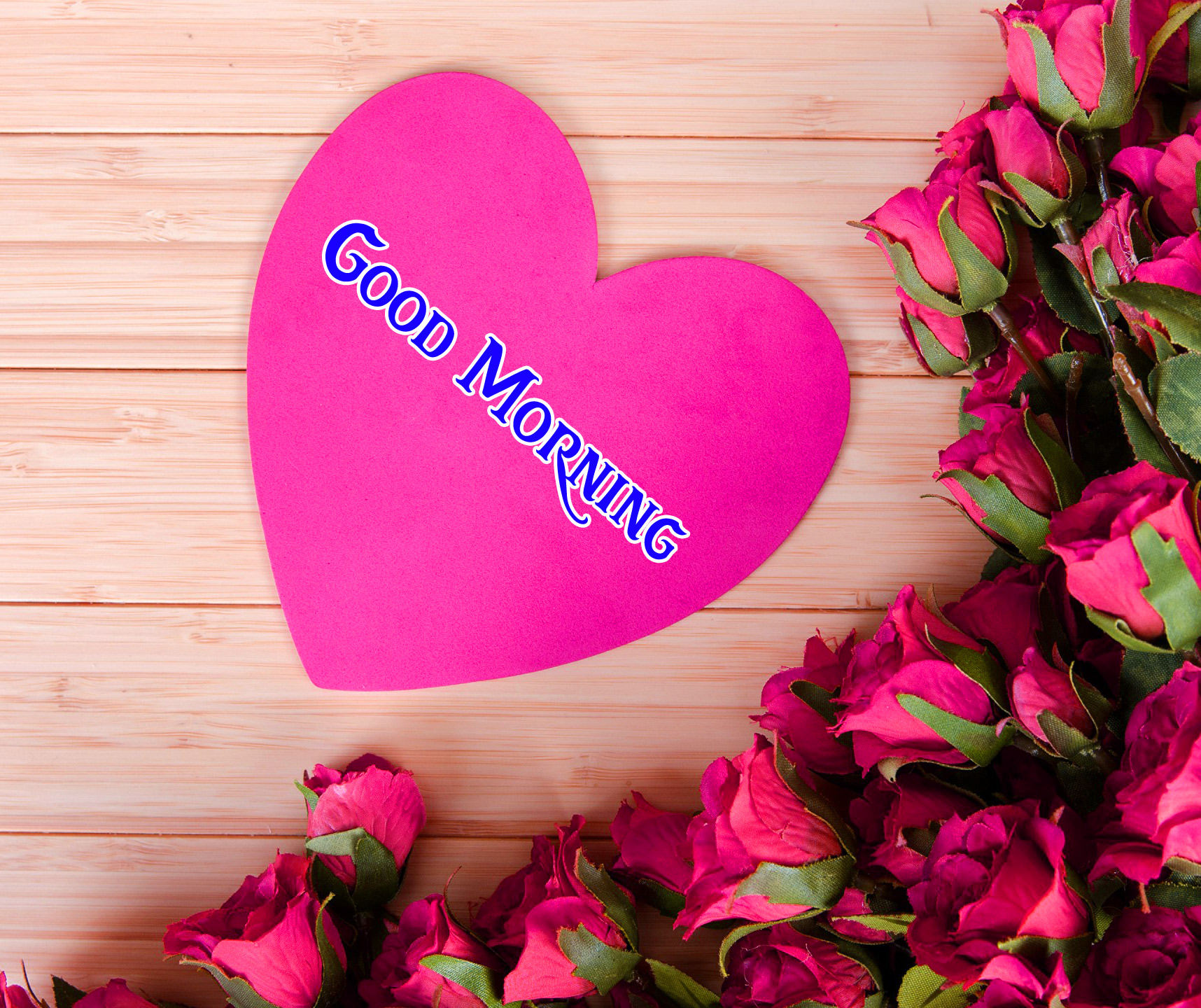 Good Morning Pics 27