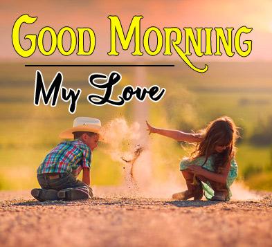 Good Morning Pics 30