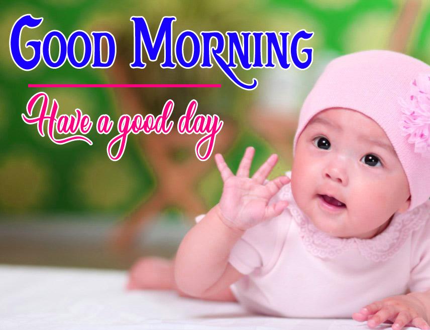 Good Morning Pics 33