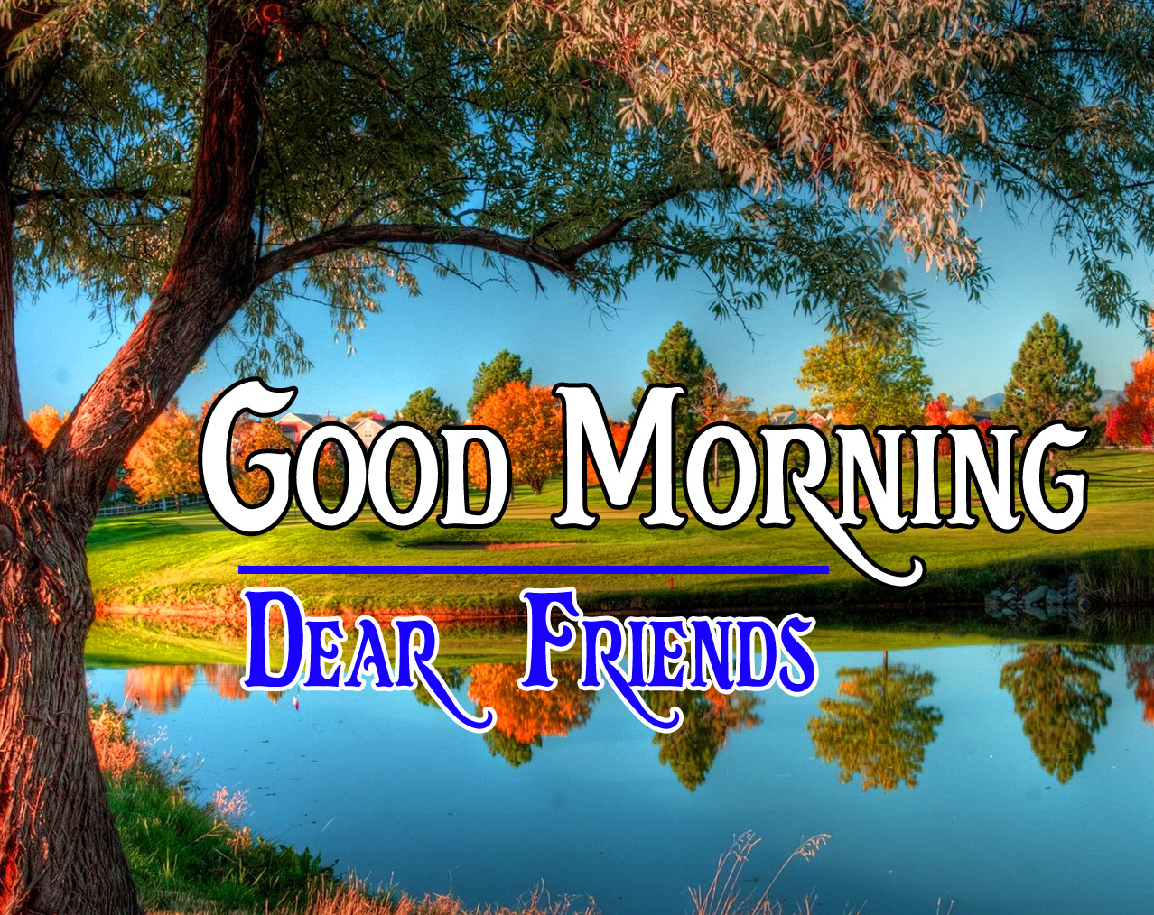 Good Morning Pics 34