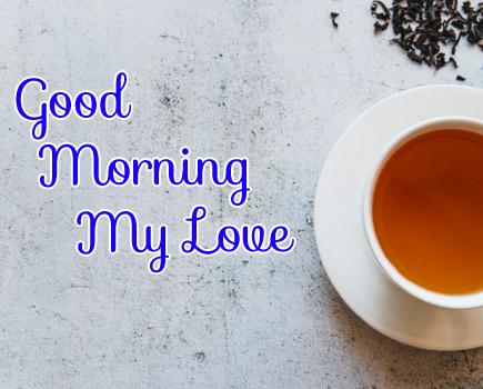Good Morning Pics 39