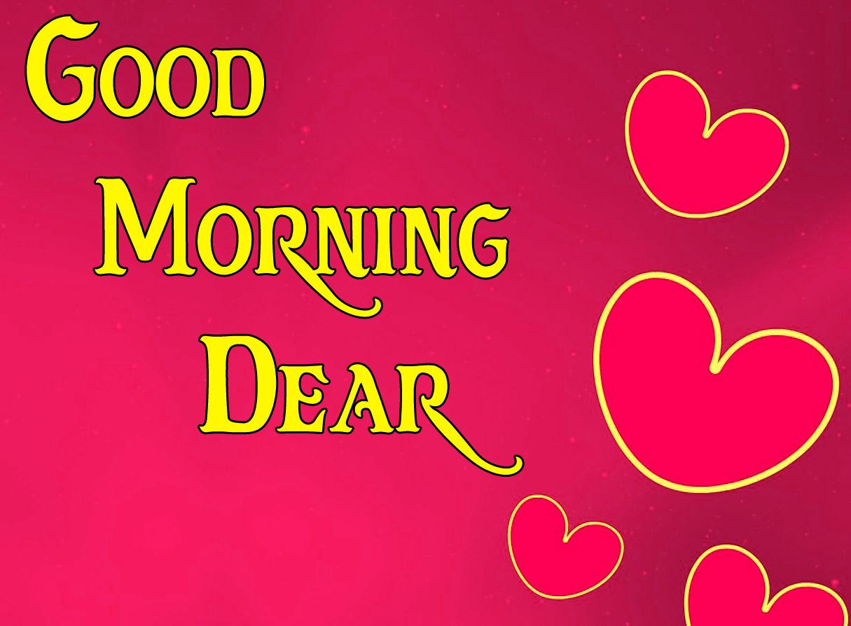 Good Morning Pics 58