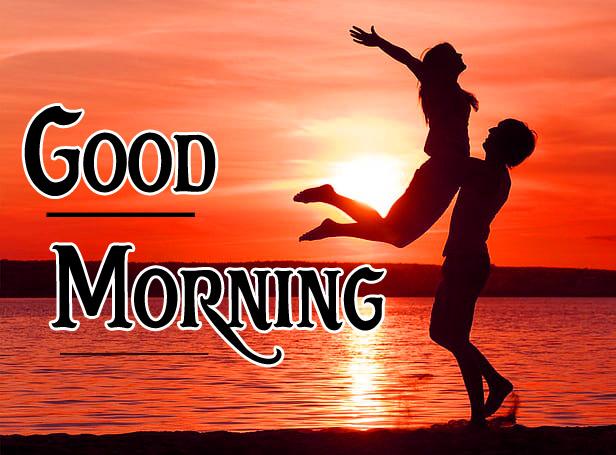 Good Morning Pics 64
