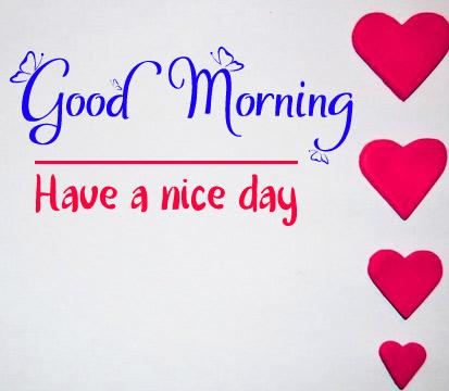Good Morning Pics 7
