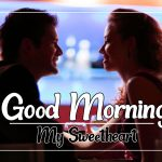 Good Morning Wallpaper Download 10 1