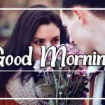 Good Morning Wallpaper Download 11 1