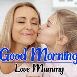 Good Morning Wallpaper Download 15 1