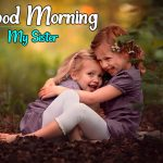 Good Morning Wallpaper Download 18 1