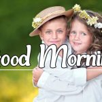 Good Morning Wallpaper Download 28 1