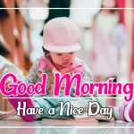 Good Morning Wallpaper Download 36