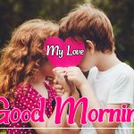 Good Morning Wallpaper Download 42