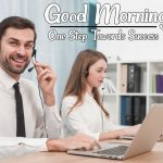 Good Morning Wallpaper Download 43