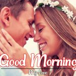 Good Morning Wallpaper Download 44