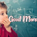Good Morning Wallpaper Download 45