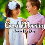 Good Morning Wallpaper Download 47