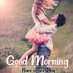 Good Morning Wallpaper Download 50