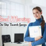 Good Morning Wallpaper Download 53