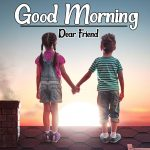 Good Morning Wallpaper Download 60