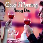 Good Morning Wallpaper Download 61