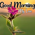 Good Morning Wallpaper Download 64