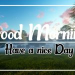 Good Morning Wallpaper Download 65