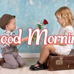Good Morning Wallpaper Download 69