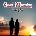 Good Morning Wallpaper Download 72