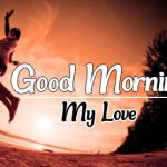 Good Morning Wallpaper Download 77 1