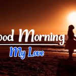 Good Morning Wallpaper Download 78 1