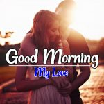 Good Morning Wallpaper Download 82