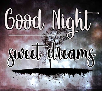 Good Night photo 11