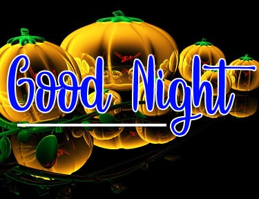 Good Night photo 12