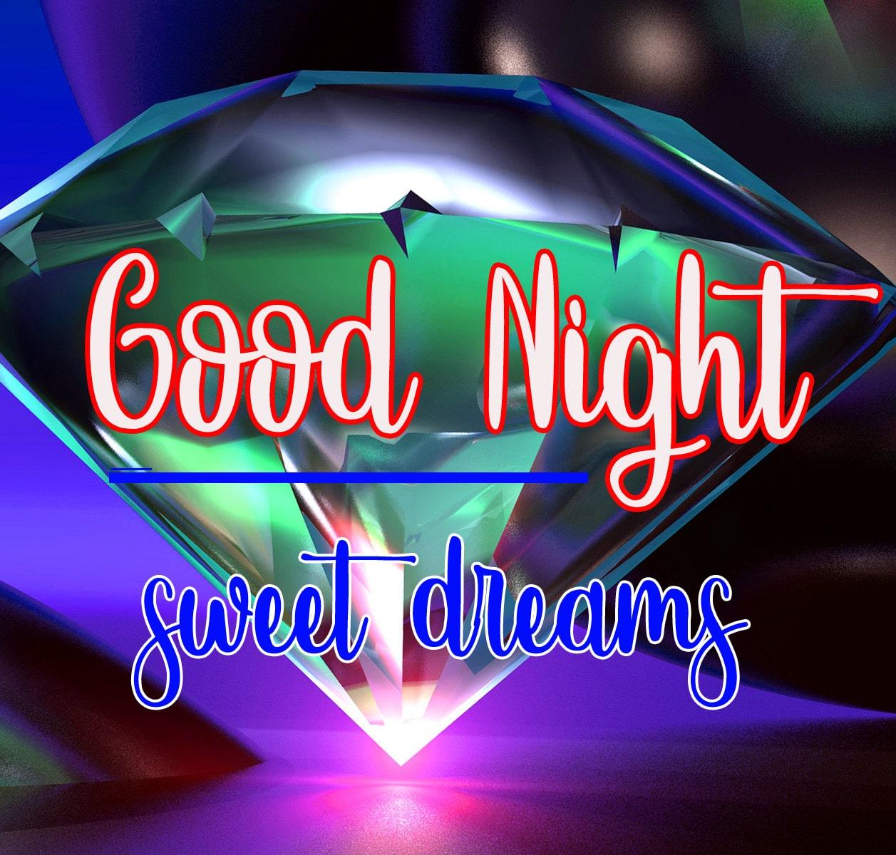 Good Night photo 13