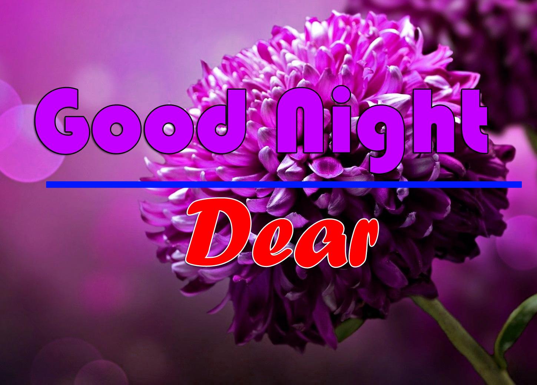 Good Night photo 2 1