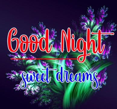 Good Night photo 2