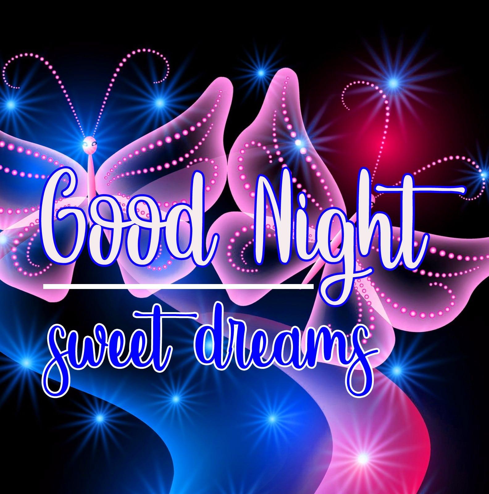 Good Night photo 3