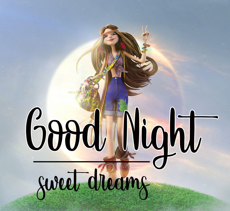 Good Night photo 5
