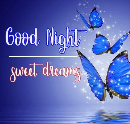 Good Night photo 6