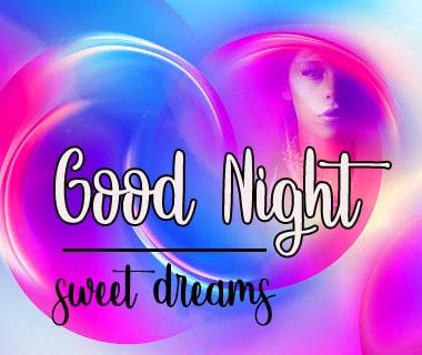 Good Night photo 8