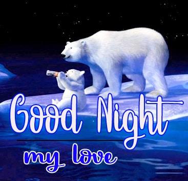 Good Night photo 9