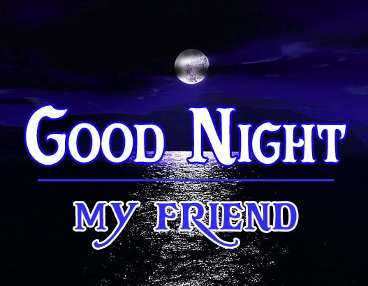 Good night wallpaper hd 101