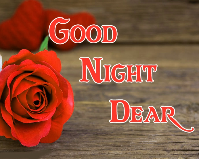 Good night wallpaper hd 103