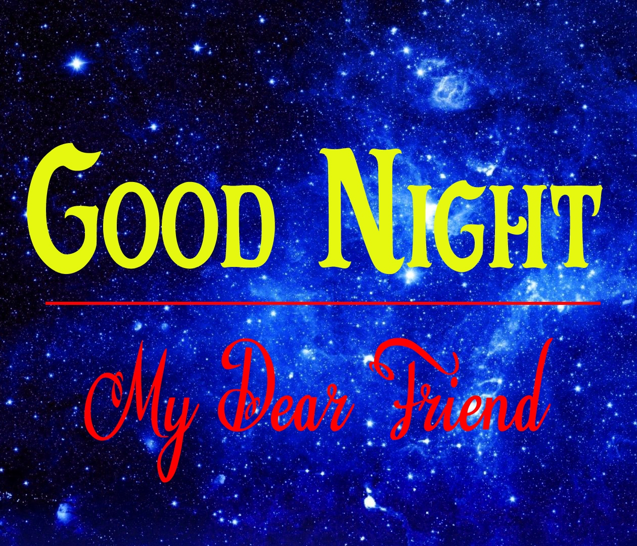 Good night wallpaper hd 113