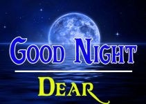 Good night wallpaper hd 114