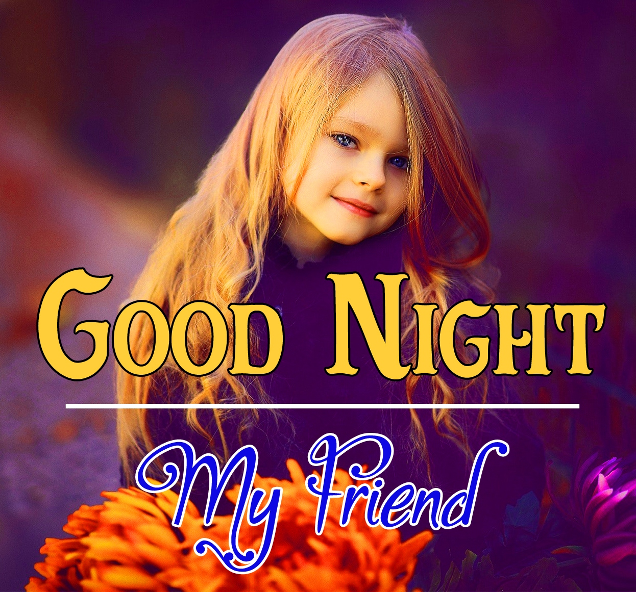 Good night wallpaper hd 115