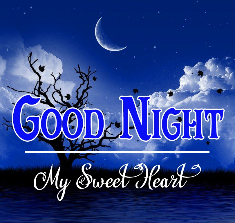 Good night wallpaper hd 119