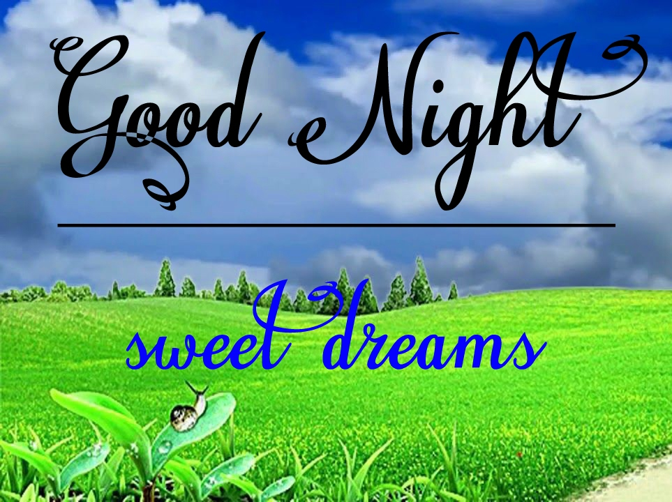 Good night wallpaper hd 13 1